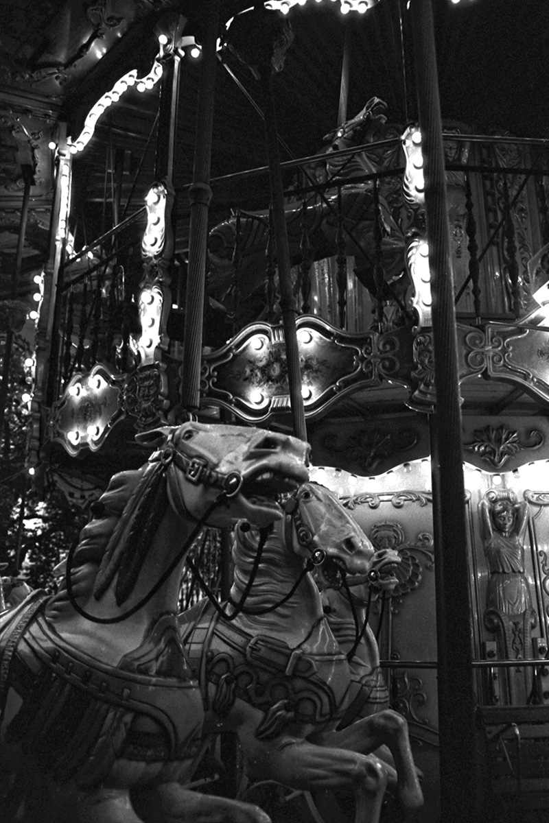 LiehSugai_Travel_Paris.Rome_08.jpg