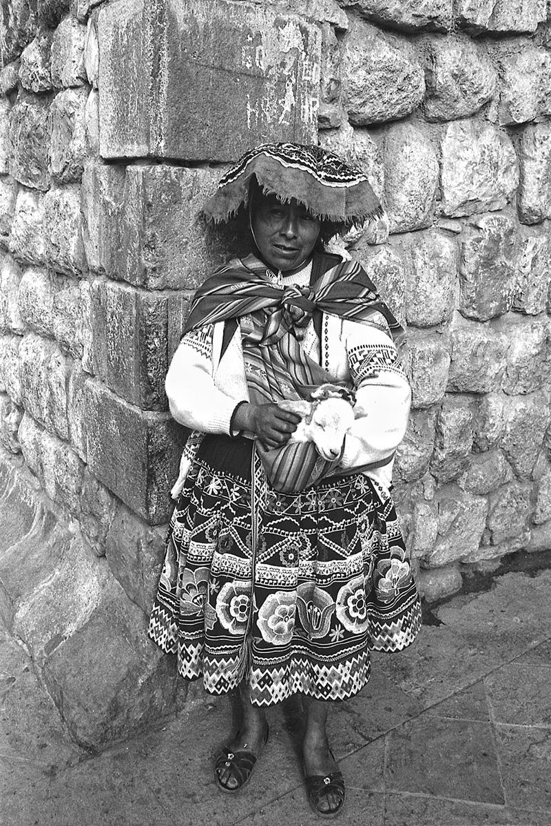 LiehSugai_Travel_Peru_02.jpg