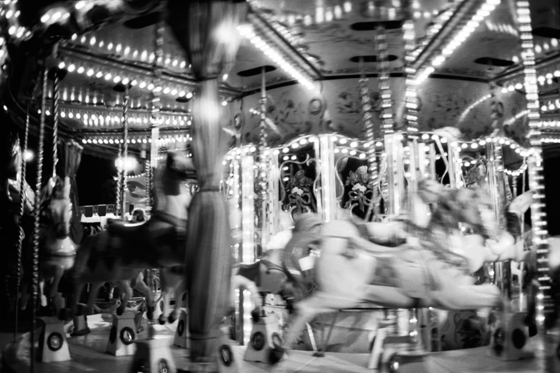 LiehSugai_Travel_Paris.Rome_07.jpg