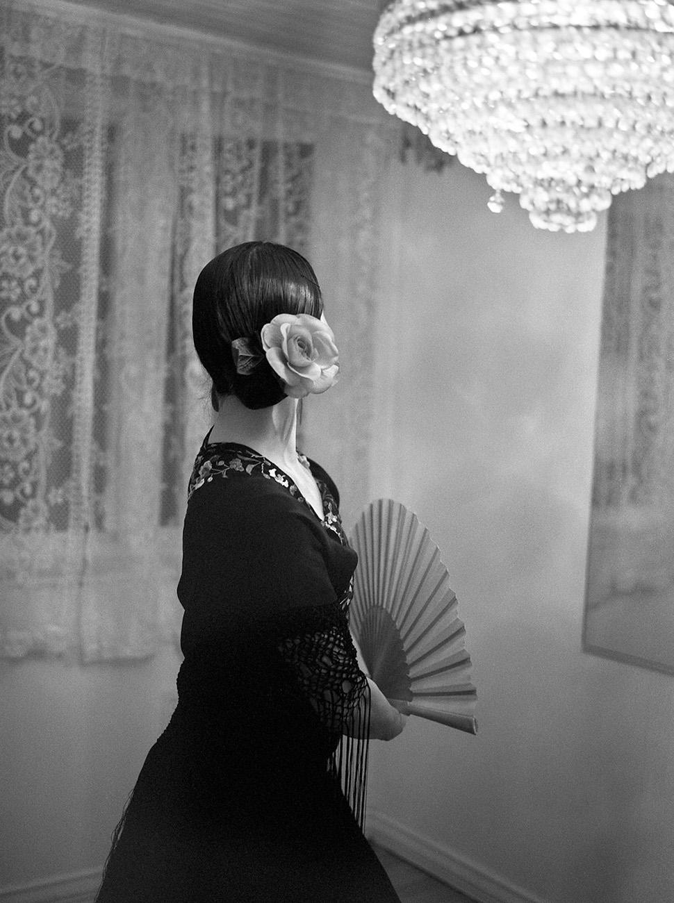 LiehSugai_Dancer_18.jpg