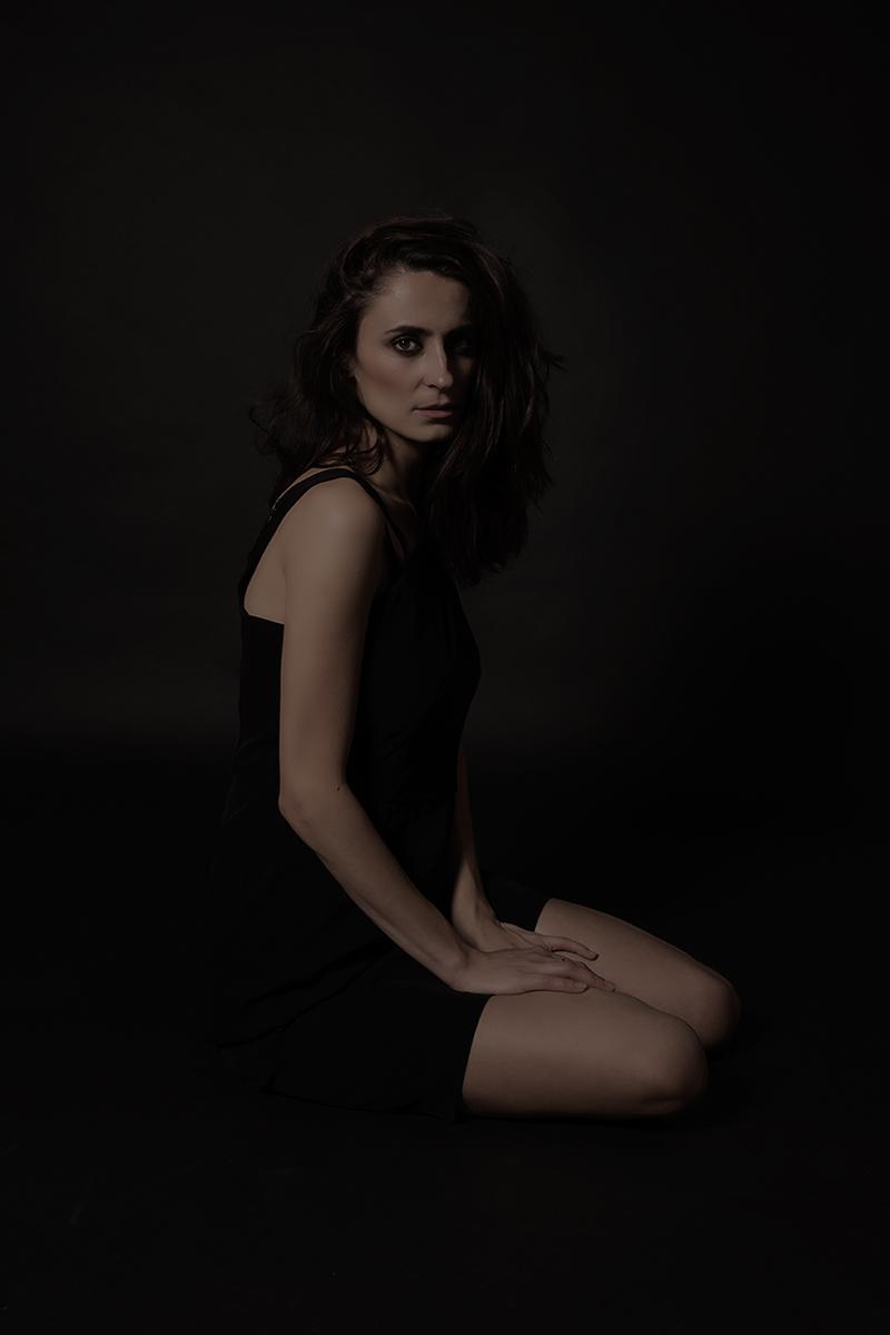 LiehSugai_Portraits_Irina_1.jpg