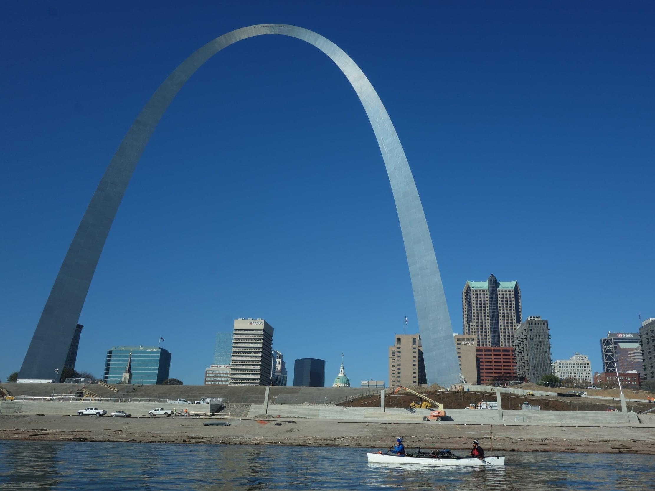 the arch (2).JPG