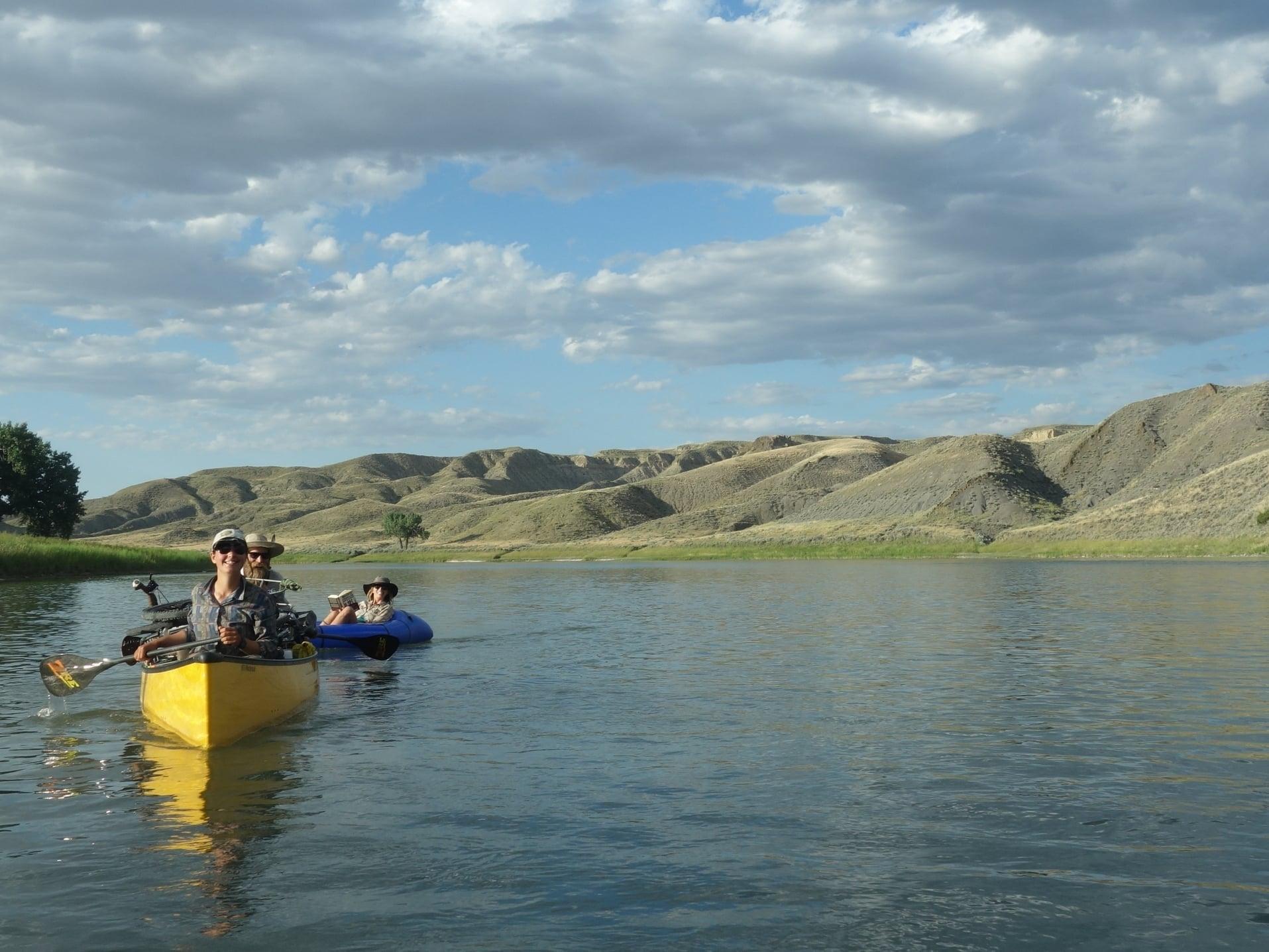 nia happy canoe.JPG