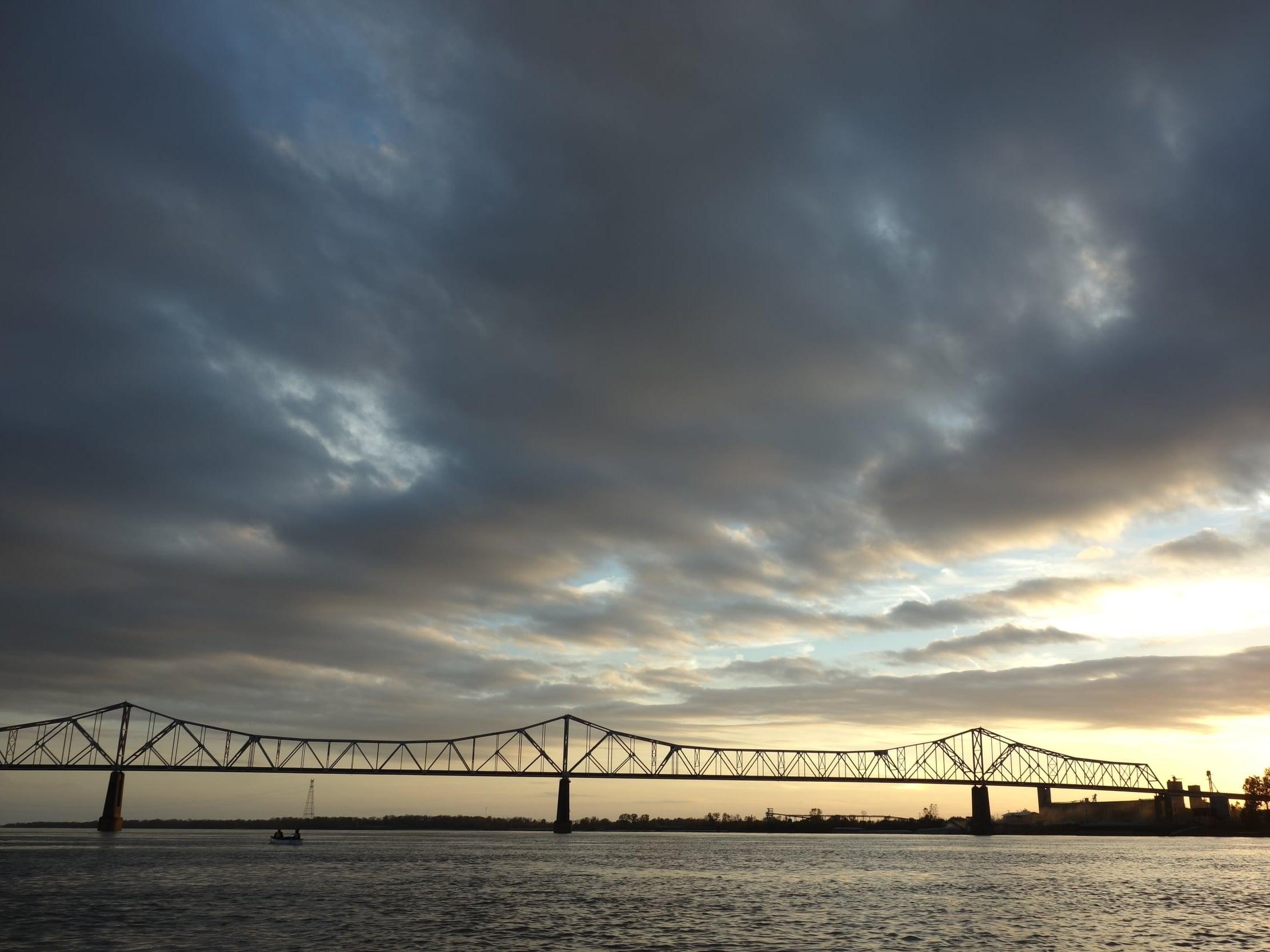 helena bridge sunset.JPG