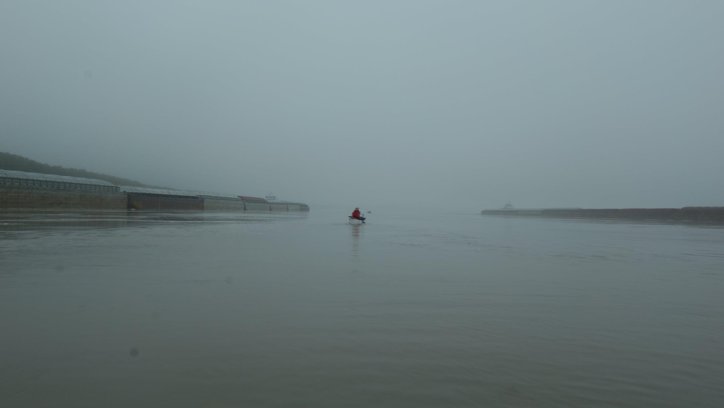 barge fog.JPG
