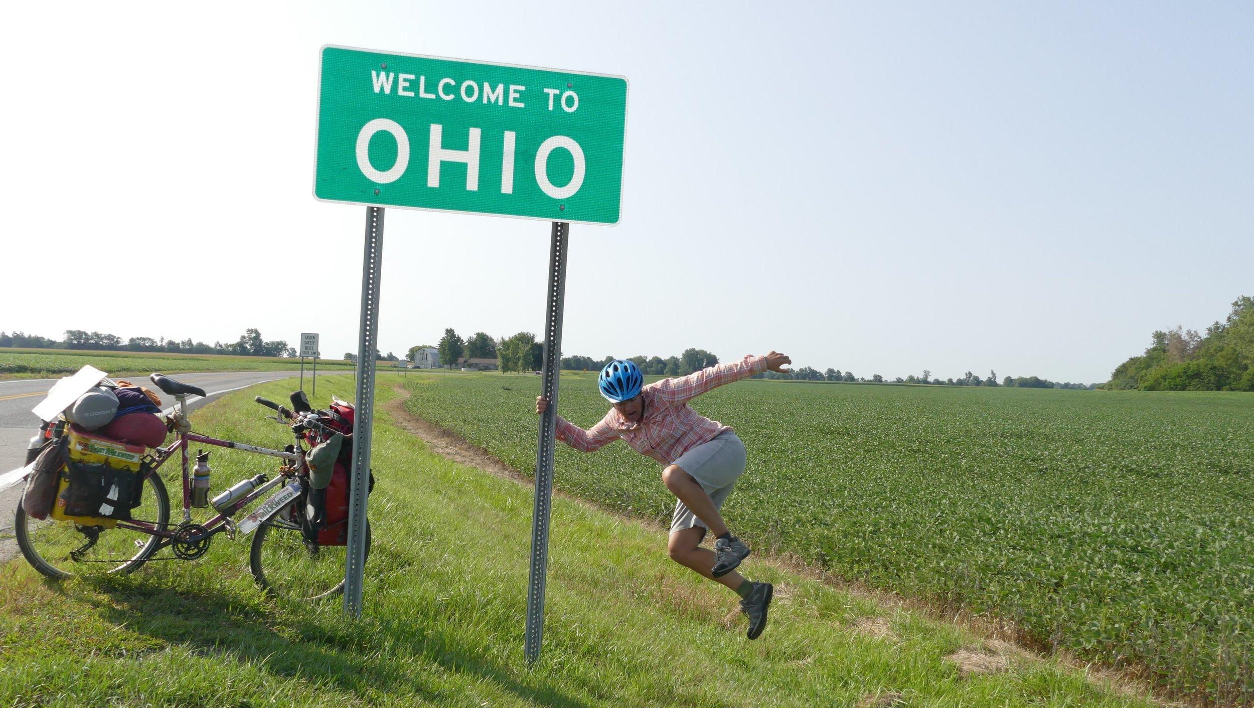 welcome to Ohio.JPG