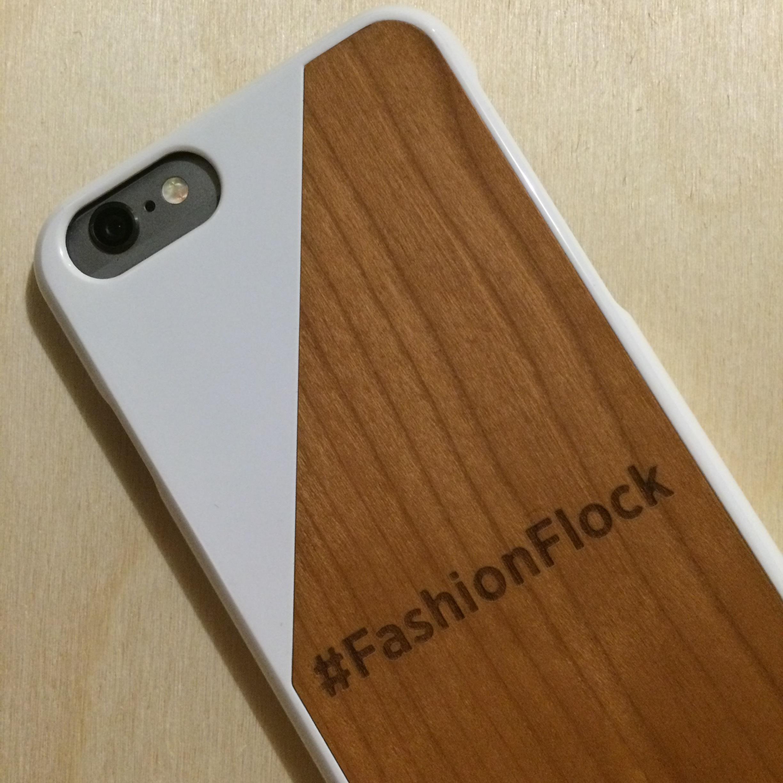 FashionFlock_case_square.JPG