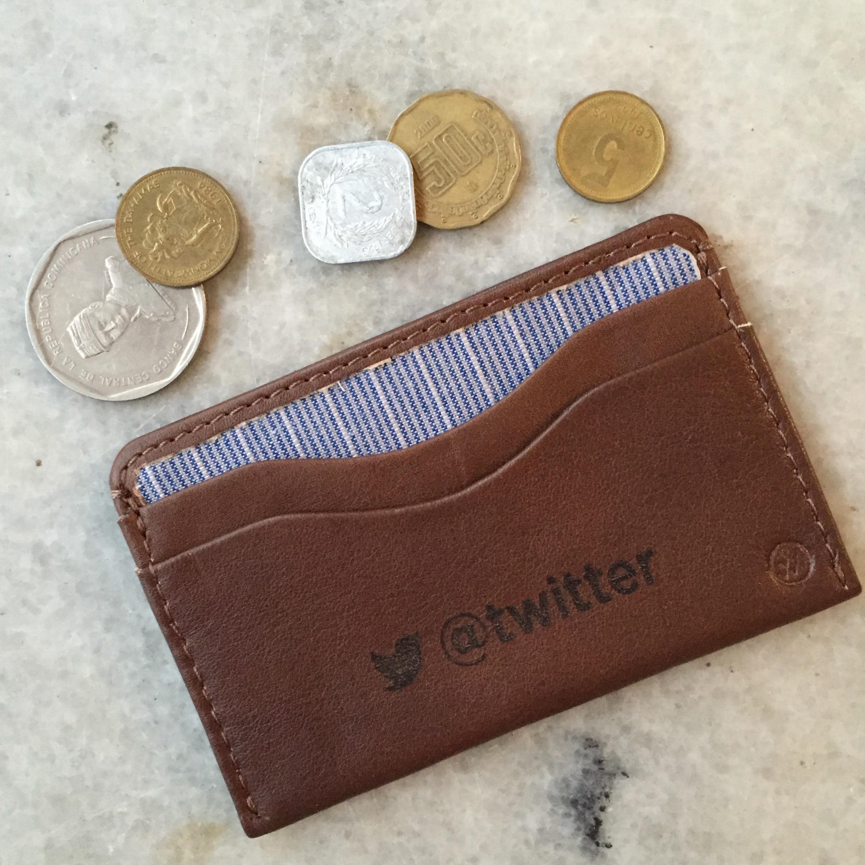 WalletSmall.jpg