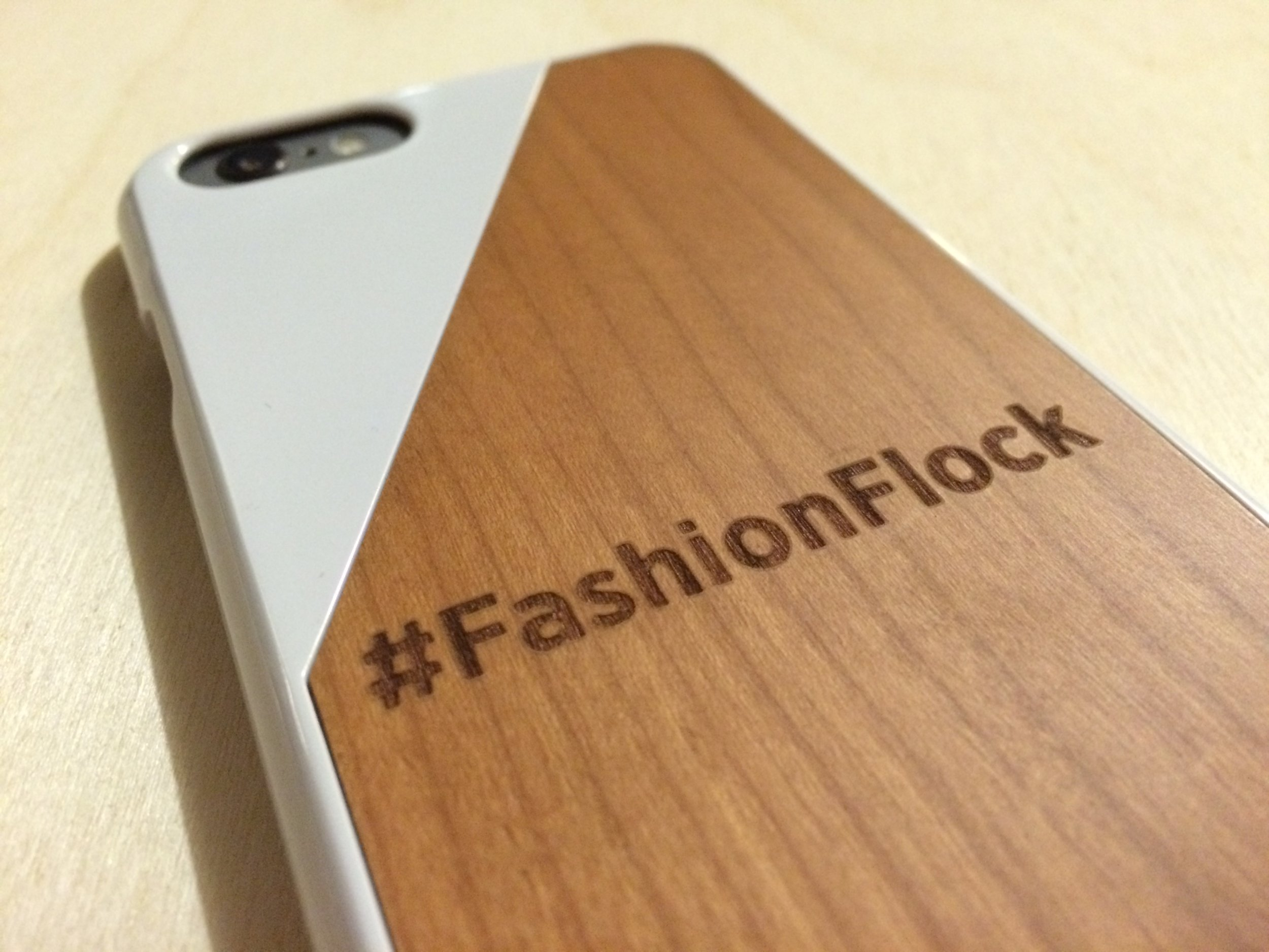 FashionFlock_case_rectangle.JPG