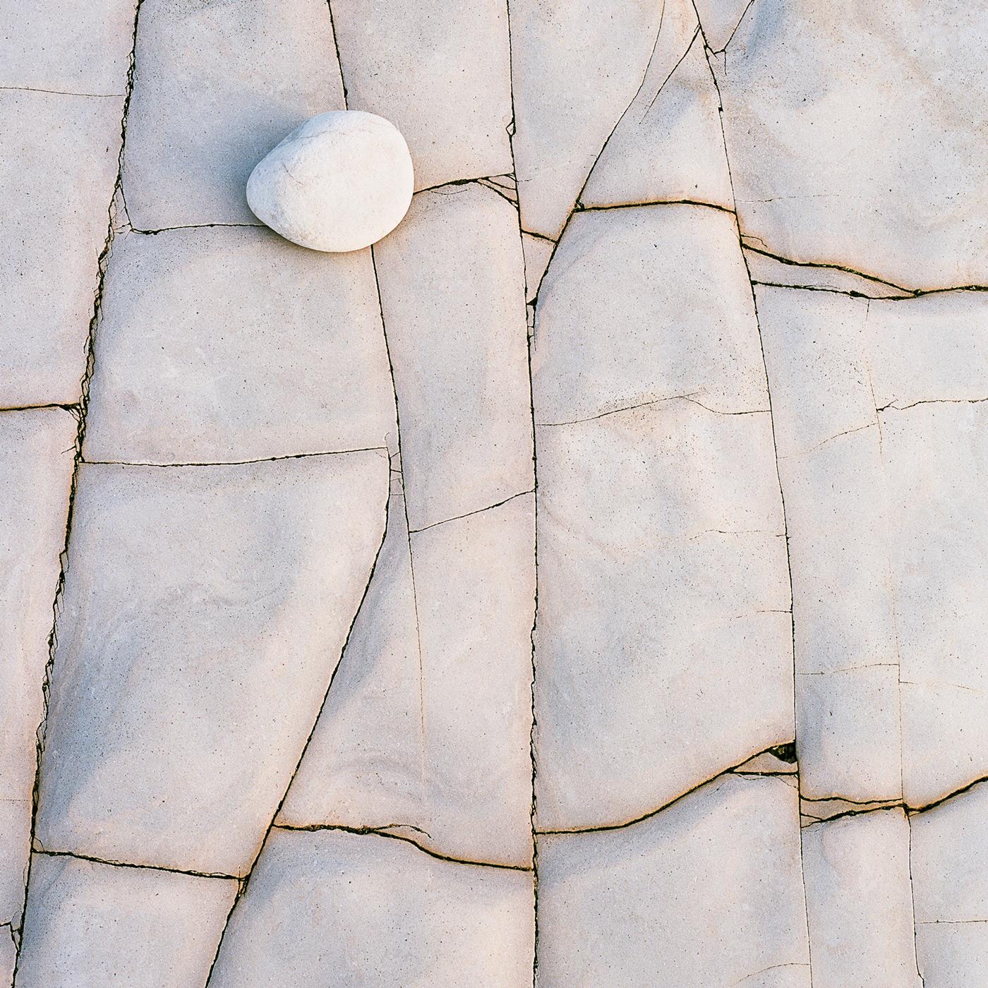 WhiteStone.jpg