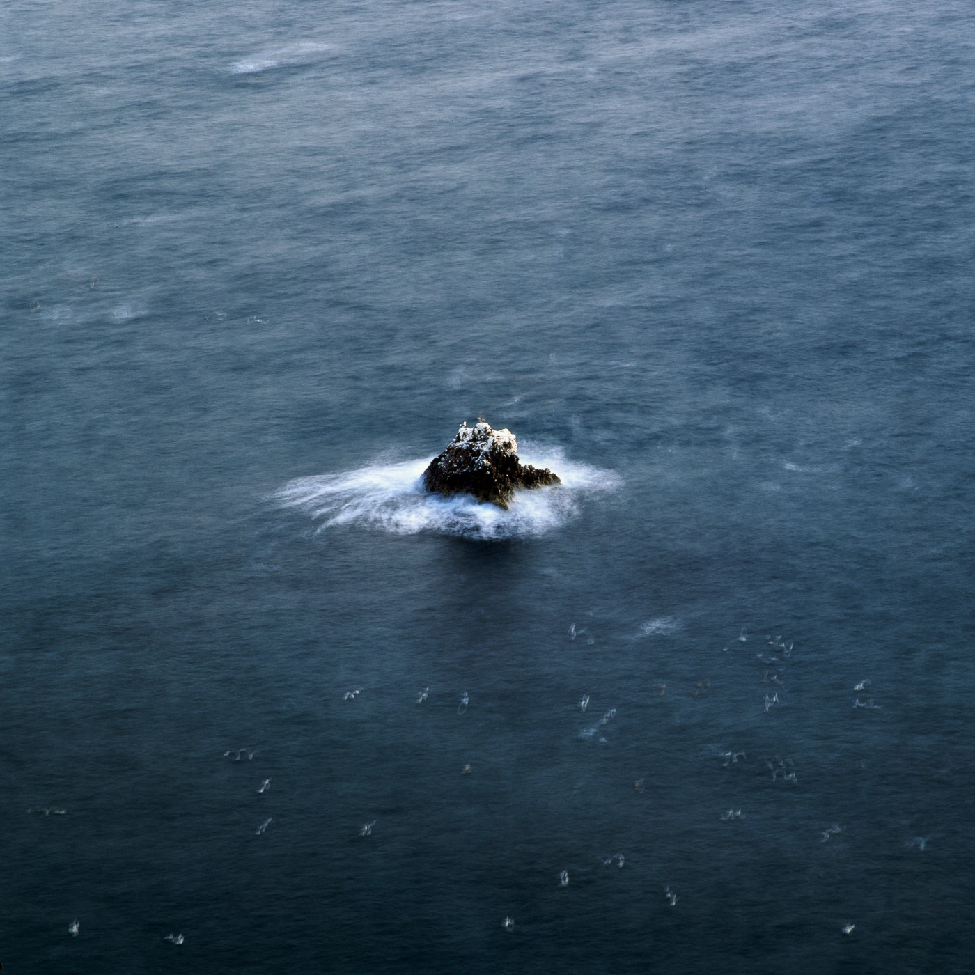 Monolith-in-Sea.jpg