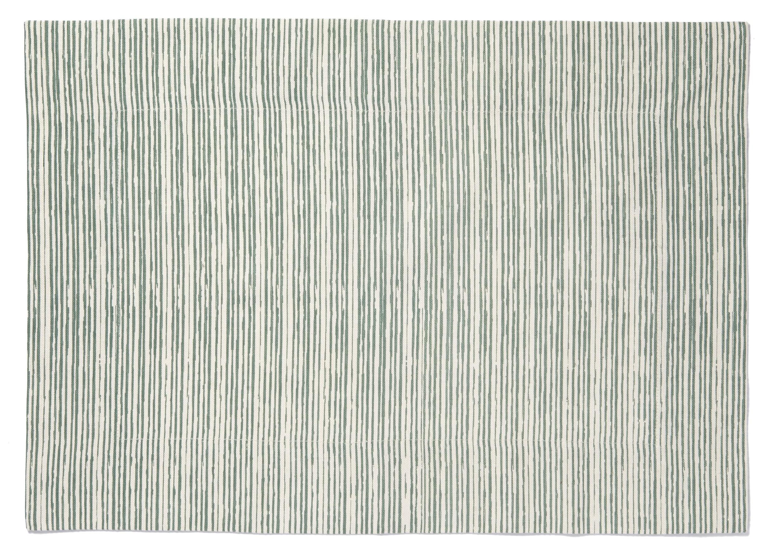 PENP02_Celedon Pencil Lines Placemat.jpg