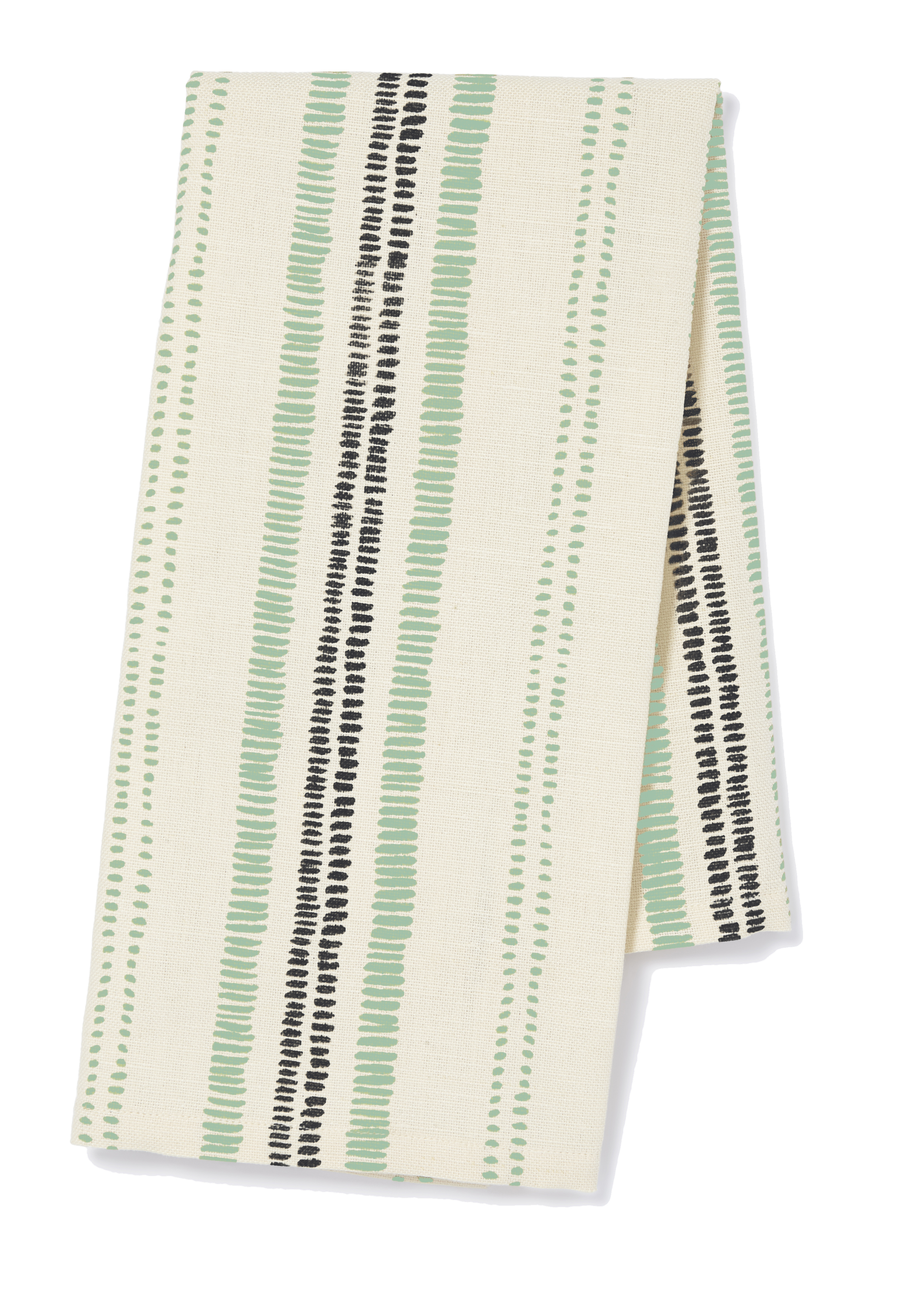 RART02_Grass Indigo Railroad Tea Towel.jpg