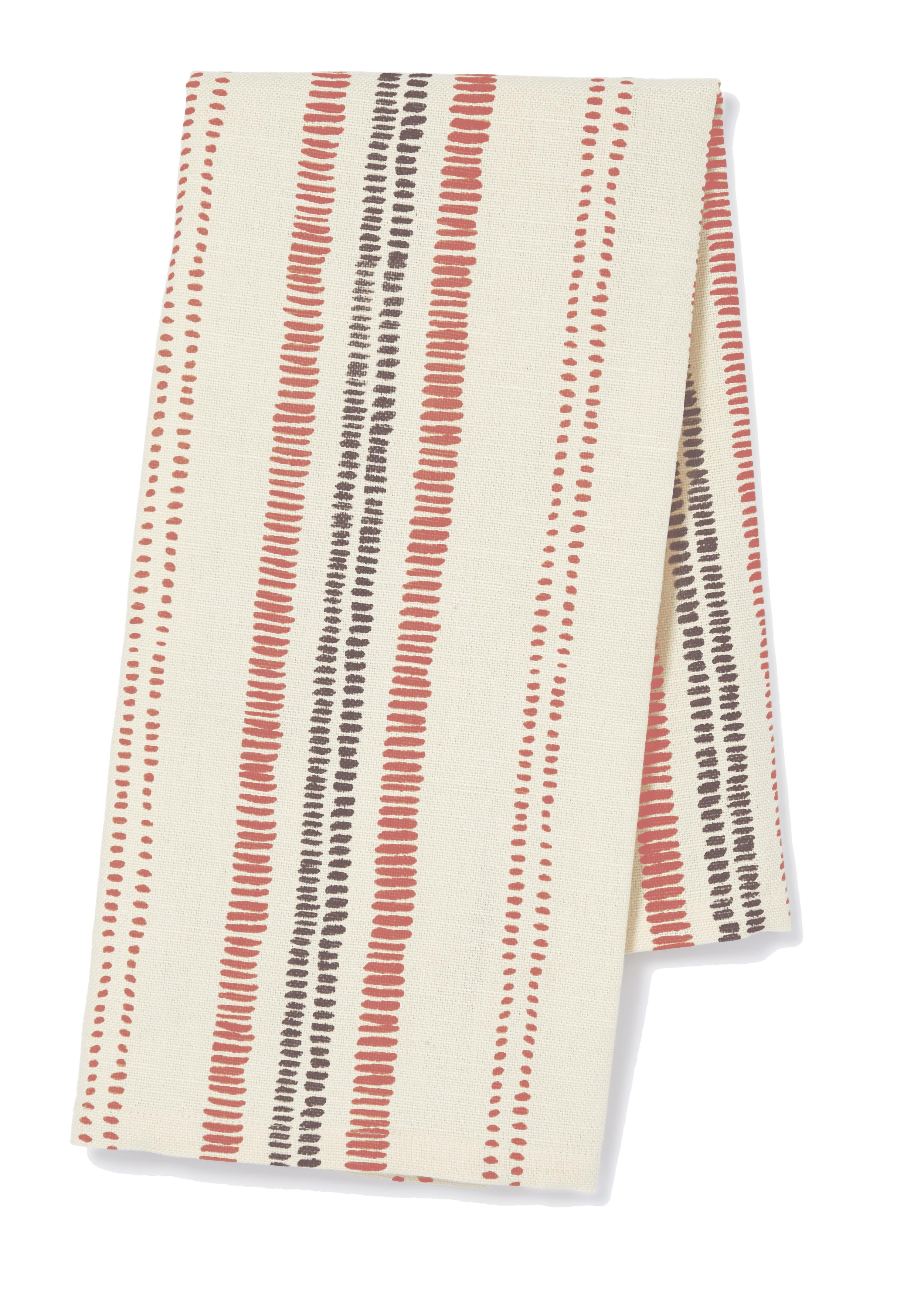 RART04_Berry Plum Railroad Tea Towel.jpg