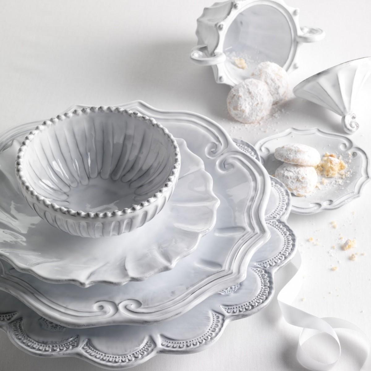 vietri-incanto-white-amore-plate.jpg