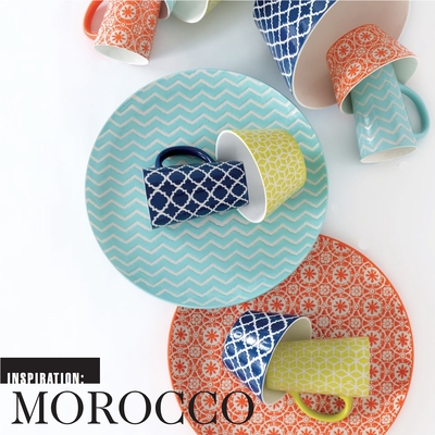 shiraleah-morroco-collection-table-and-dine-the-dish.jpg