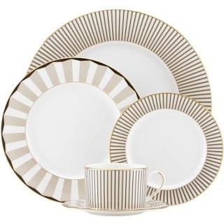 gluckstein-audrey-5-piece-dinnerware-place-setting.jpeg