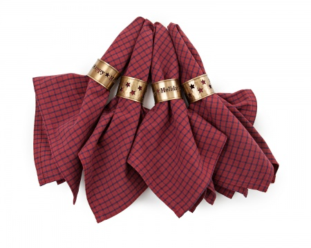 lexington-company-holiday-plaid-napkins.jpg