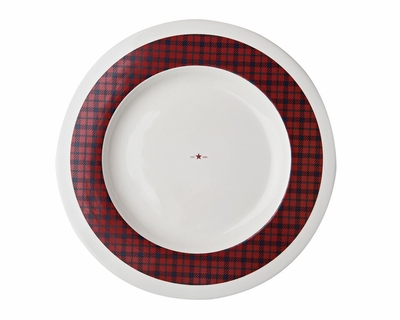 lexington-company-plaid-platter.jpg