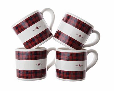 lexington-company-plaid-holiday-mugs.jpg