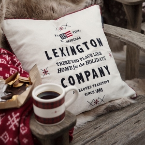 lexington-company-home-decor-2.jpg