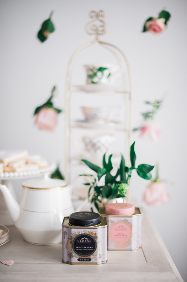valentines-day-tea-party-teapot-the-dish.jpg