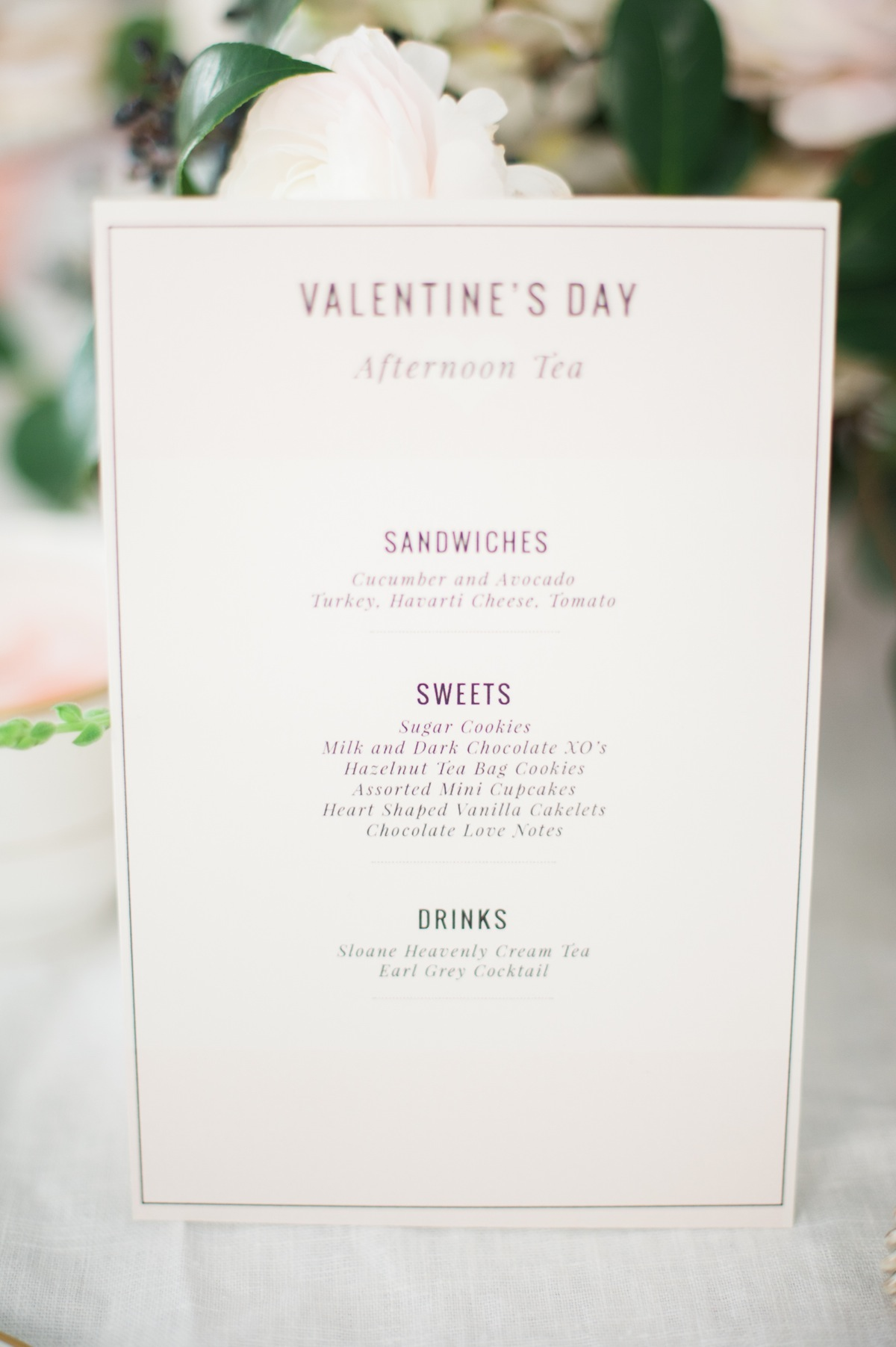 valentines-day-tea-party-menu-the-dish.jpg