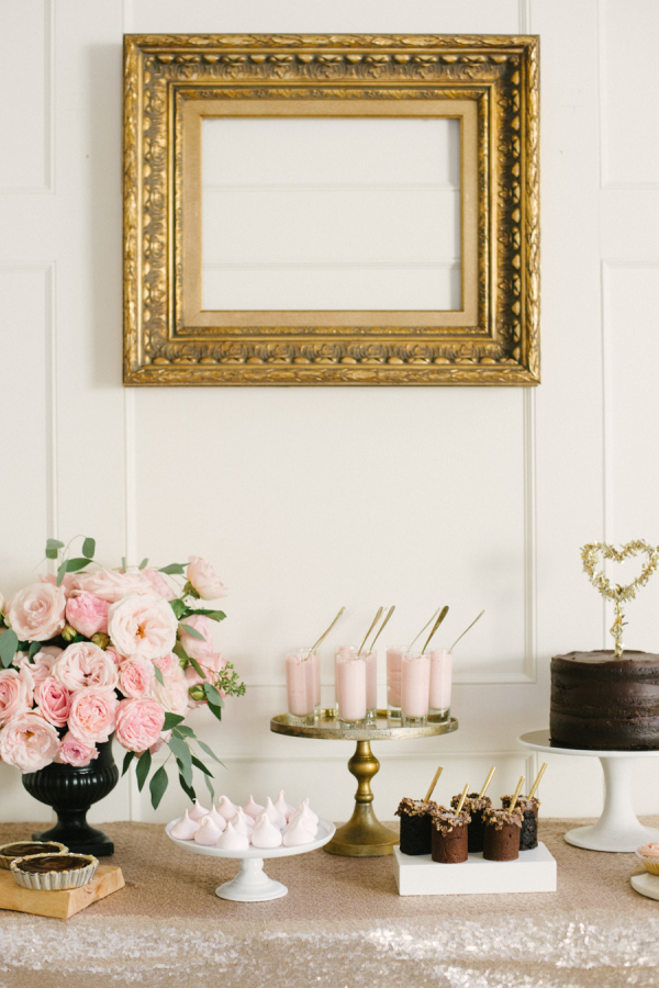 valentines-day-blush-party-the-dish.jpg