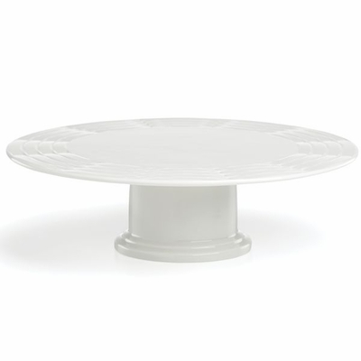 lenox-entertain-365-sculpture-fotted-cake-stand-the-dish.jpg