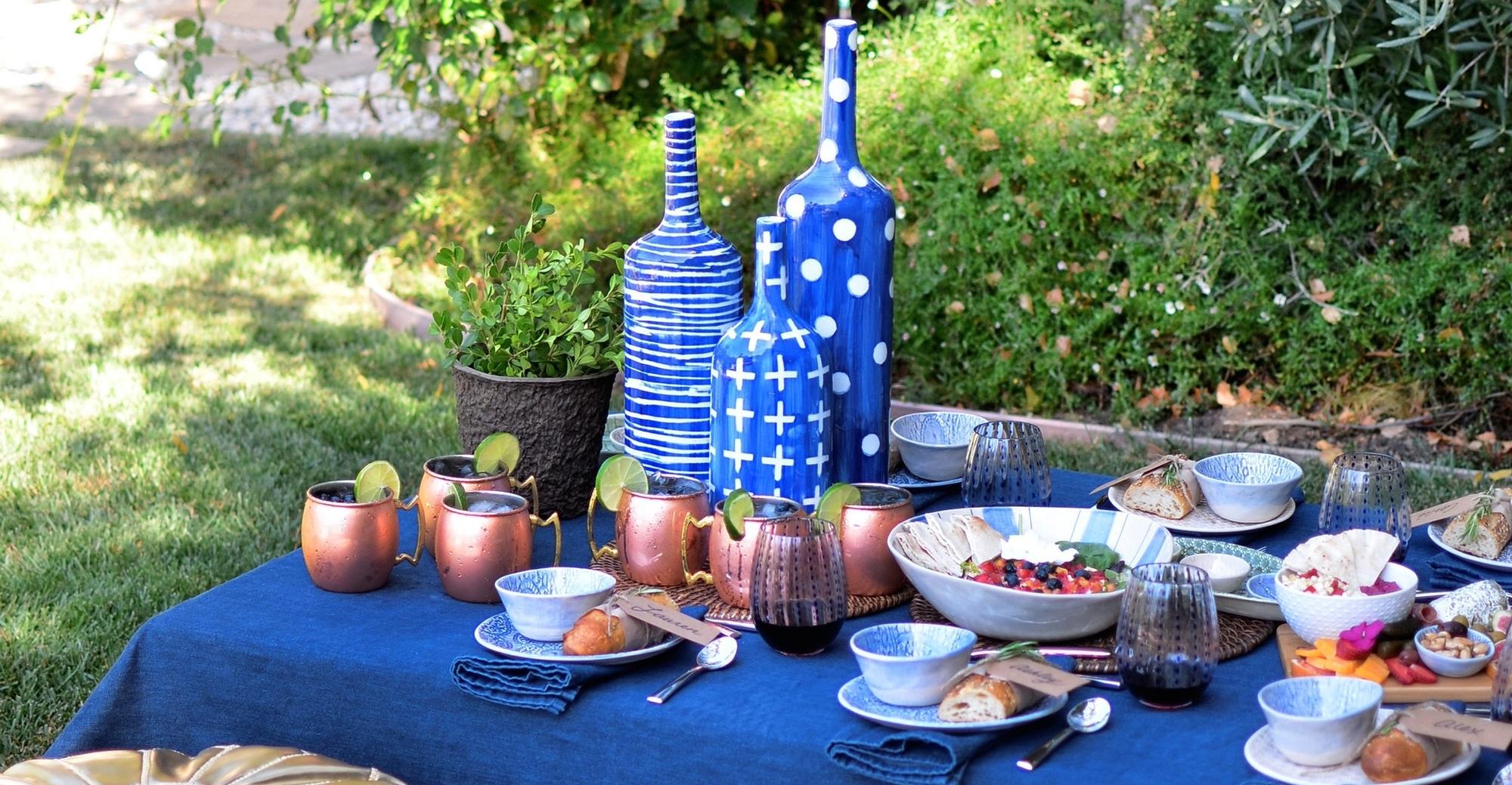 Wonki-Ware-Lenox-Table-and-Dine-Deborah-Shearer