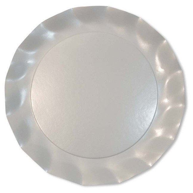 Petalo Charger Plate