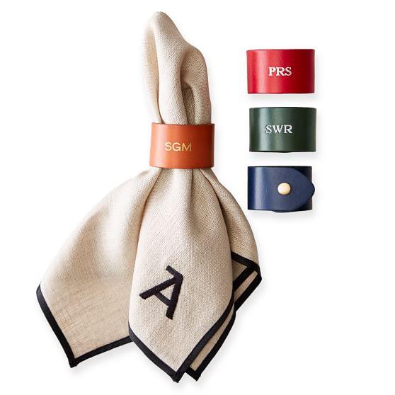 leather-napkin-ring-set-of-4-c.jpeg