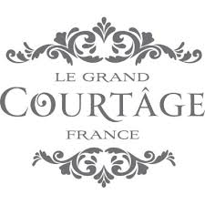 le-grand-courtage-logo.jpg