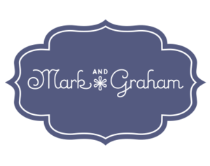 Mark+&+Graham.png