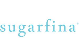 Sugarfina+logo+(553x395)+(1).jpeg