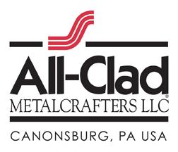 All-Clad_logo.jpg