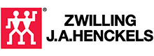 zwilling logo.png