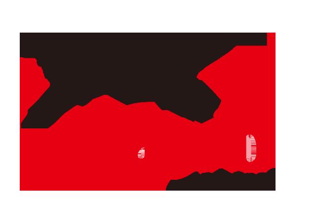 staub logo.png