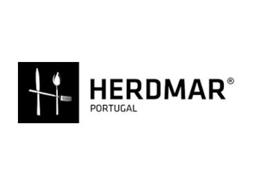 Herdmar-Logo.jpg