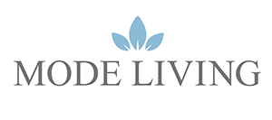 mode-living-logo.png