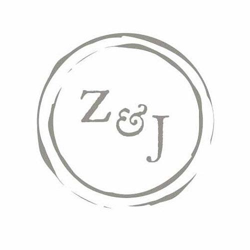 zo-jordan-logo.jpg