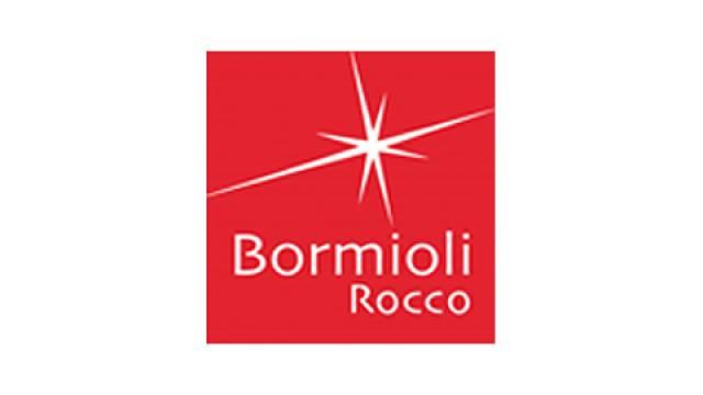 Bormioli-logo.jpg