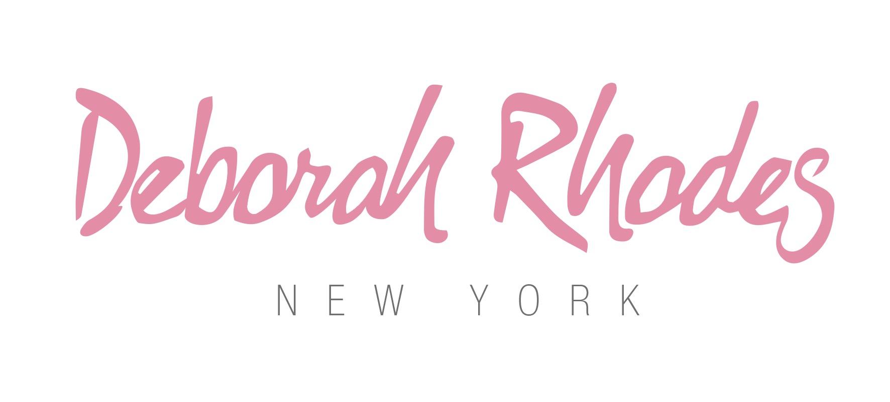 deborah-rhodes-logo.png