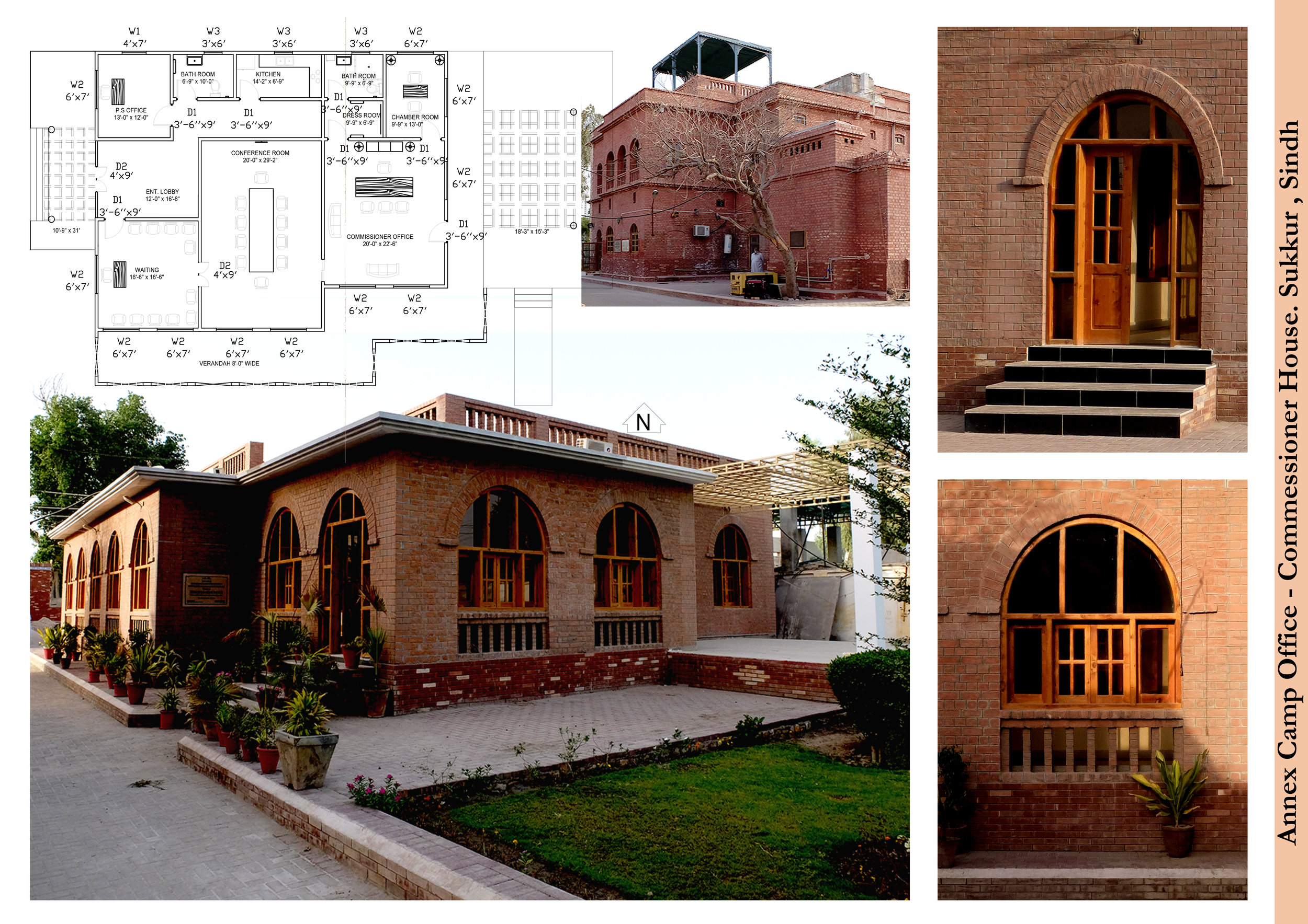 Commissioner House -sindh.jpg