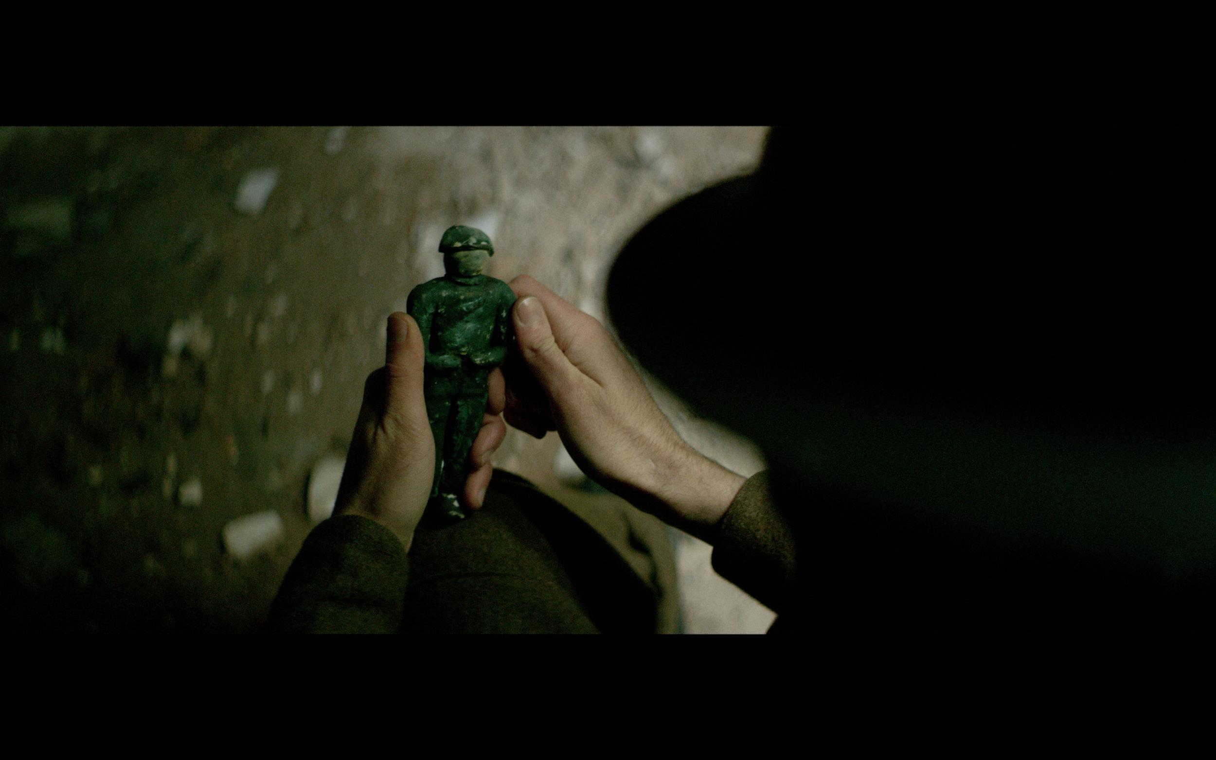 soldat2f.jpg