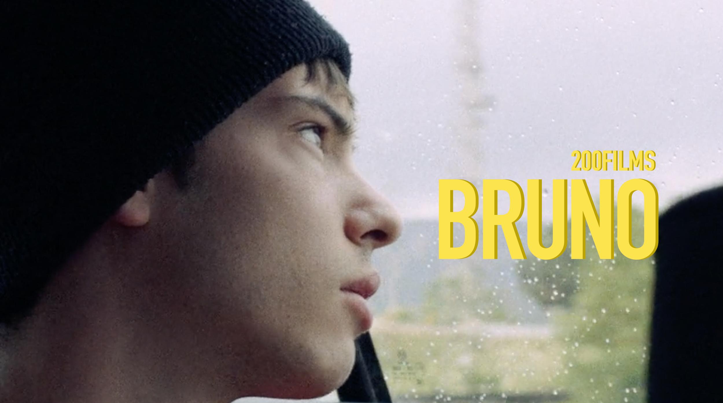 bruno.png