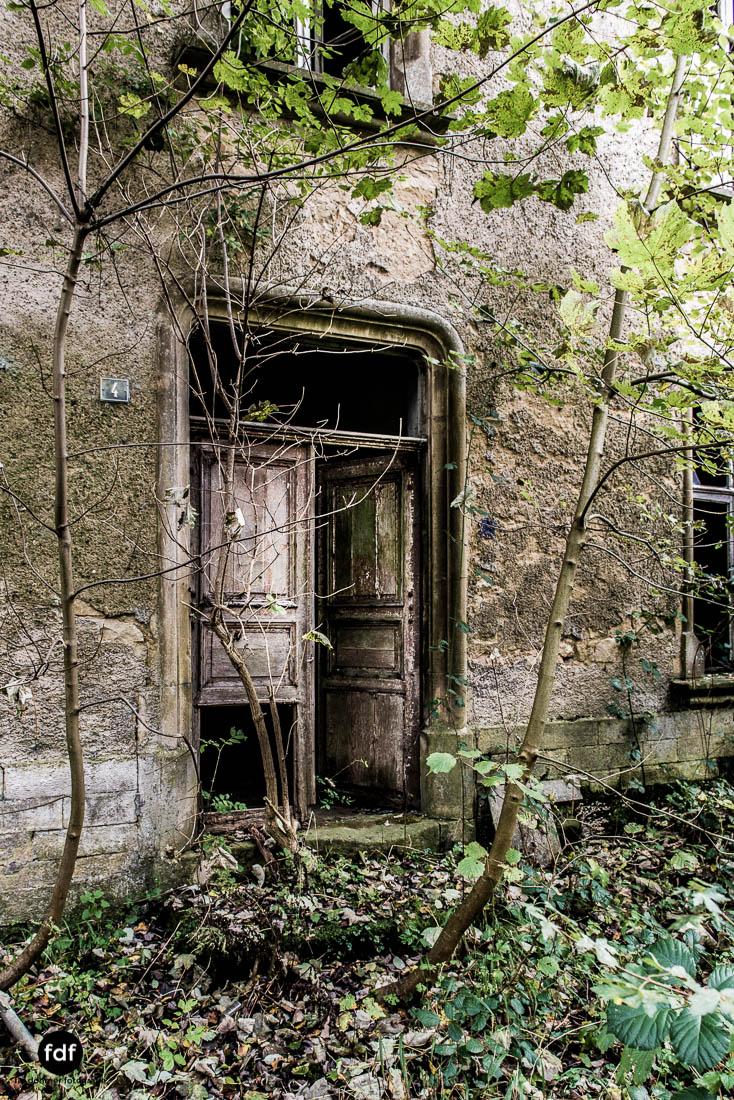 Moulin-Dondelange-Urbex-Lost-Place-Luxemburg-100.jpg