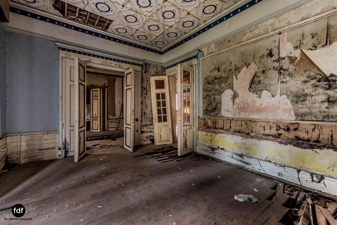 Chateau-Rouge-Lost-Place-Urbex-Anwesen-Villa-Hotel-Belgien-107.jpg