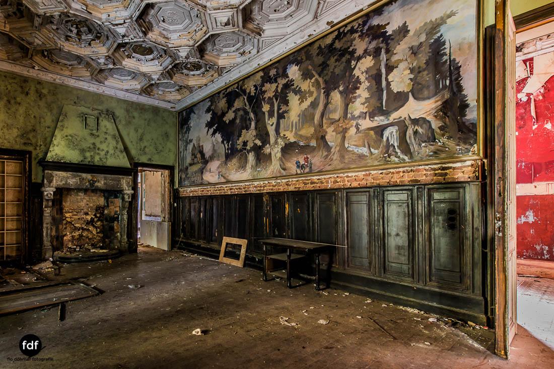 Chateau-Rouge-Lost-Place-Urbex-Anwesen-Villa-Hotel-Belgien-111.jpg