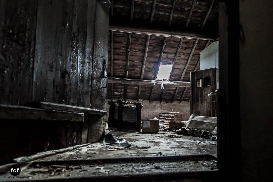 Maison-Hommel-Urbex-Lost-Place-Luxemburg-Verfall-104.jpg